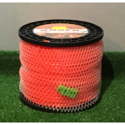 Hilo Anova nylon 152m-3mm