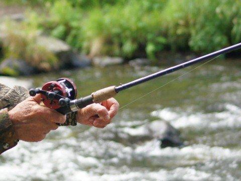 pesca-fluvial