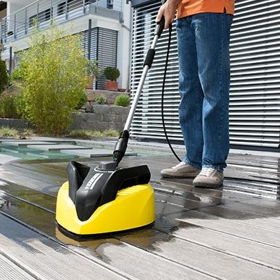 Limpiadora-de-superficies-T-Racer