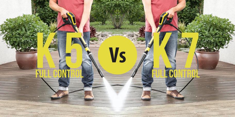 k5-vs-k7
