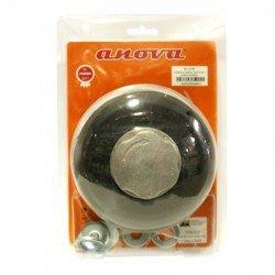Cabezal desbrozadora Anova Universal Tap-n-go 55-1270