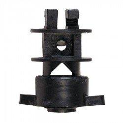 Aislador de varilla Z-4 Zar Regulable Bolsa 10 unidades