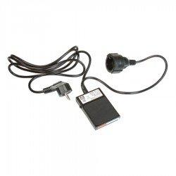 Pedal interruptor Picadora Garhe FS IP20