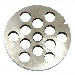 Placa para picadora Garhe calibre 16