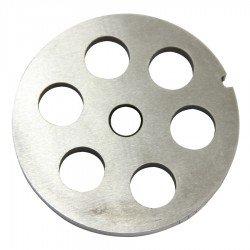 Placa para picadora Garhe calibre 20
