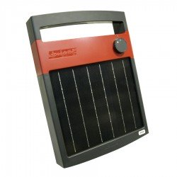 Pastor eléctrico Solar Speedrite S500 0,5 Julio