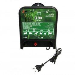 Pastor eléctrico a Red EL300 X-Stop 3 Julios