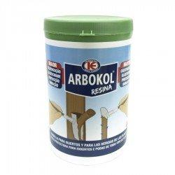Arbokol Resina Cicatrizante para Podas e Injertos