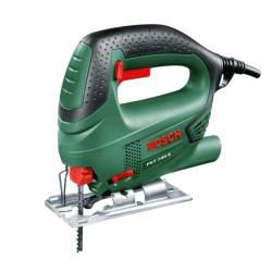 Sierra de calar Bosch PST 700 E Potencia 500 W