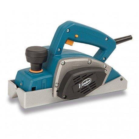 Cepilladora electrica de madera Virutex CE89E Potencia 700 W