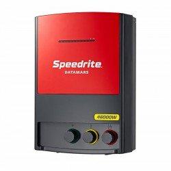 Pastor eléctrico a Red Speedrite 46000W 46 Julios MÁXIMA POTENCIA