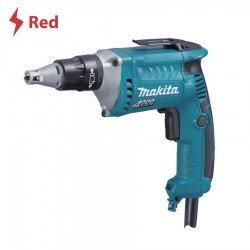 Atornillador Makita FS4200 Potencia 570 W