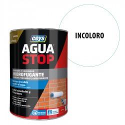 Hidrofugante Stop Agua Ceys Barrera invisible contra el agua Incoloro
