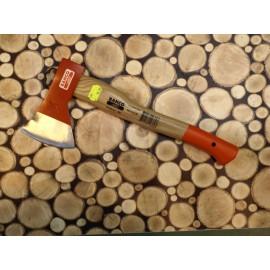 Hacha pequeña c/mango HGPS 0,8-380