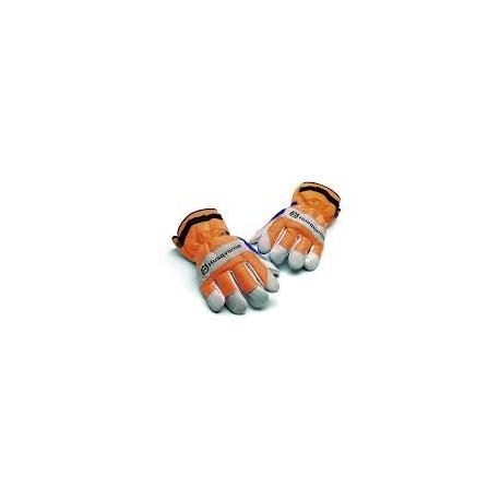guantes confort husqvarna t8