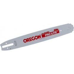 "Espada Oregon 18"" pro-lite 188SLGK095"