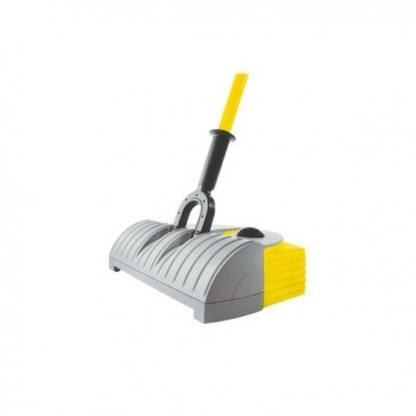 escoba Karcher K50