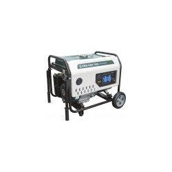 Generador Ayerbe ener-gen 7500