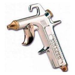 Pistola sopladora sagola classic S1