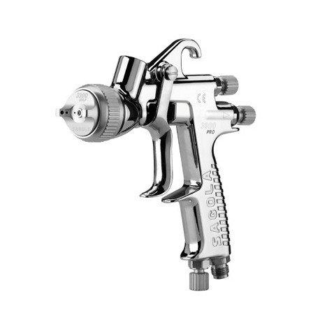 pistola gravedad 3300 pro 160 epa