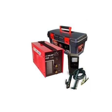 Taladro Bosch GBM 6 RE