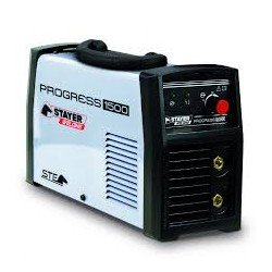 INVERTER 150A PROGRESS1500+GS1B