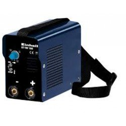 INVERTER BT-IW100