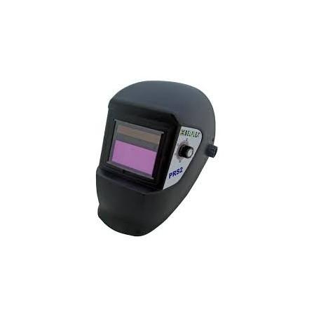 pantalla soldar PRS2