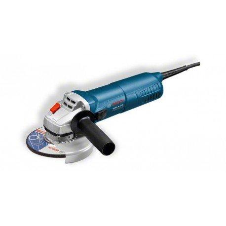 amoladora Bosch GWS 9-125