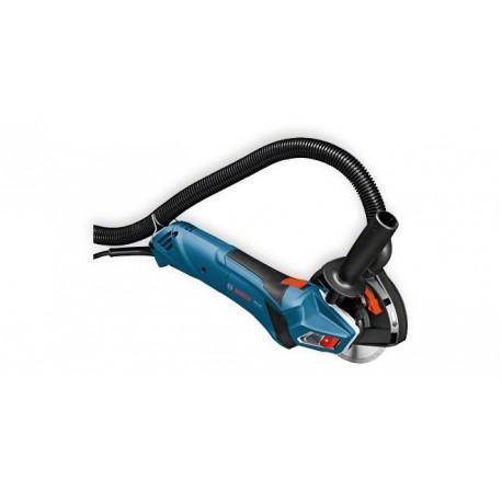cortadora azulejos Bosch Gct 115