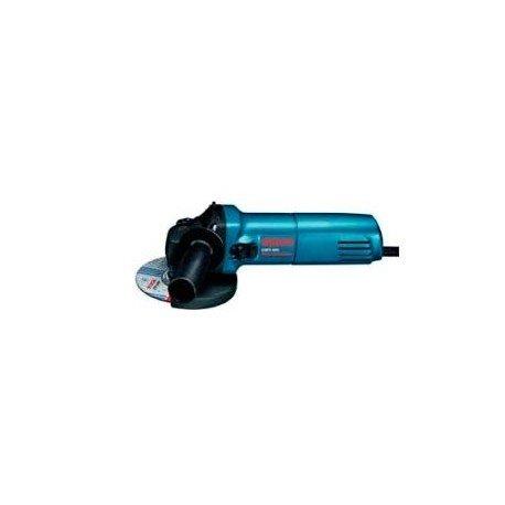 mini amoladora BOSCH GWS600-115
