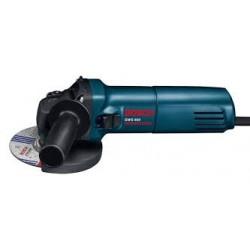 Mini Amoladora Bosch GWS 660-115