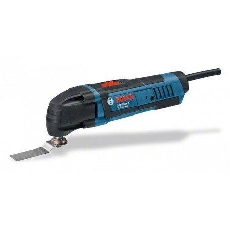 multi-herramienta Bosch GOP 250 CE Professional