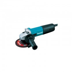 Mini Amoladora Makita 9558-NBK