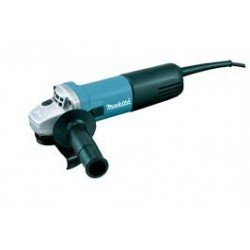Mini Amoladora Makita 9558NBZ
