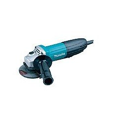 Mini Amoladora Makita GA4534