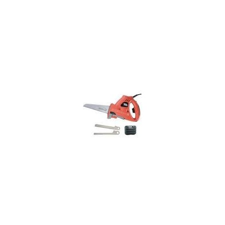 Sierra black&decker escorpion KS 890E
