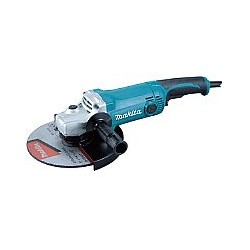 Amoladora Makita 9050/230mm