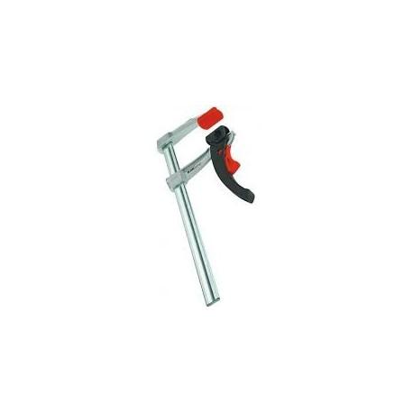 Prensa palanca 250mm bessey kliklamp