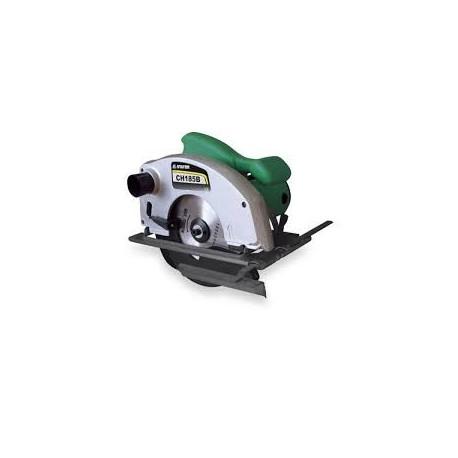 sierra circular stayer ch185b