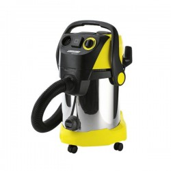 Aspirador karcher WD5600MP