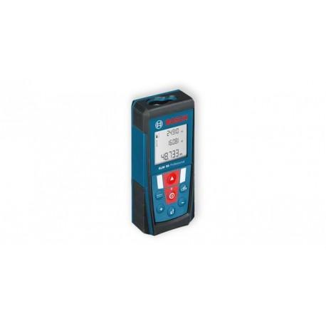 Medidor láser de distancias GLM 50 Professional