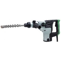 Martillo combinado Hitachi DH38MS