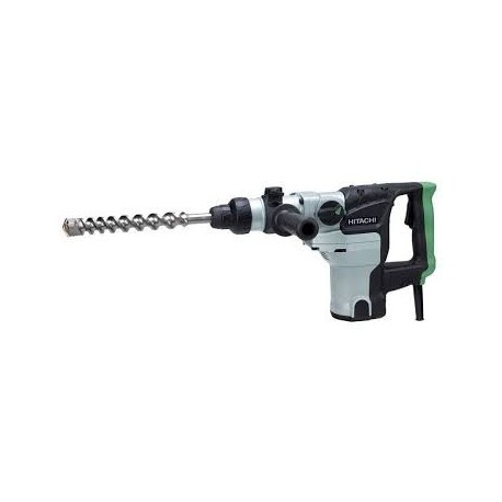 martillo perforador hitachi DH38MS