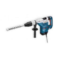 martillo perforador Bosch GBH 5-40 DCE