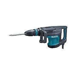 Martillo combinado Makita HM1203C