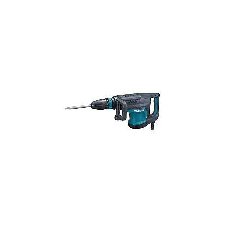 martillo demoledor makita hm 1203c