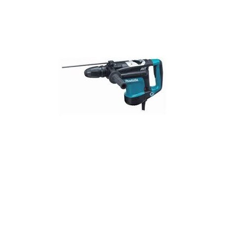 Martillo combinado MAKITA HR4001c