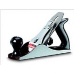 Cepillo Stanley handyman 112204