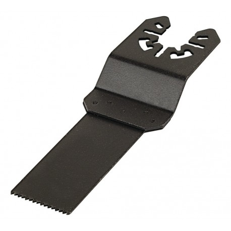 accesorio sierra vibratoria 3989000 wolcraft